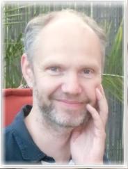 Holger Rathmann